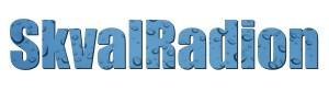 Skvalradion
