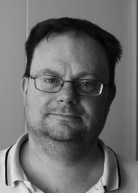 Lars Sonesten