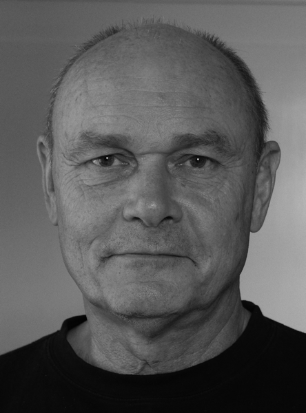Lennart Edsman, SLU