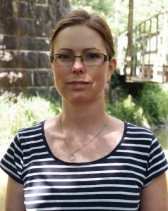 Helena Herngren, Länsstyrelsen i Sörmland